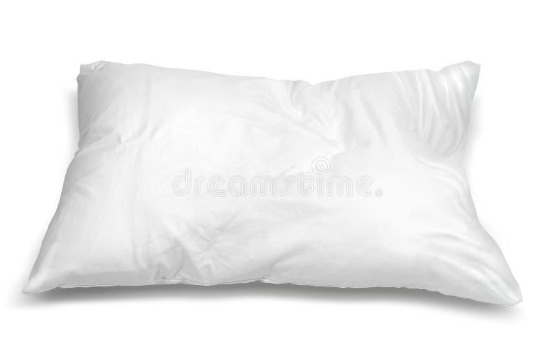 подушка стоковое фото