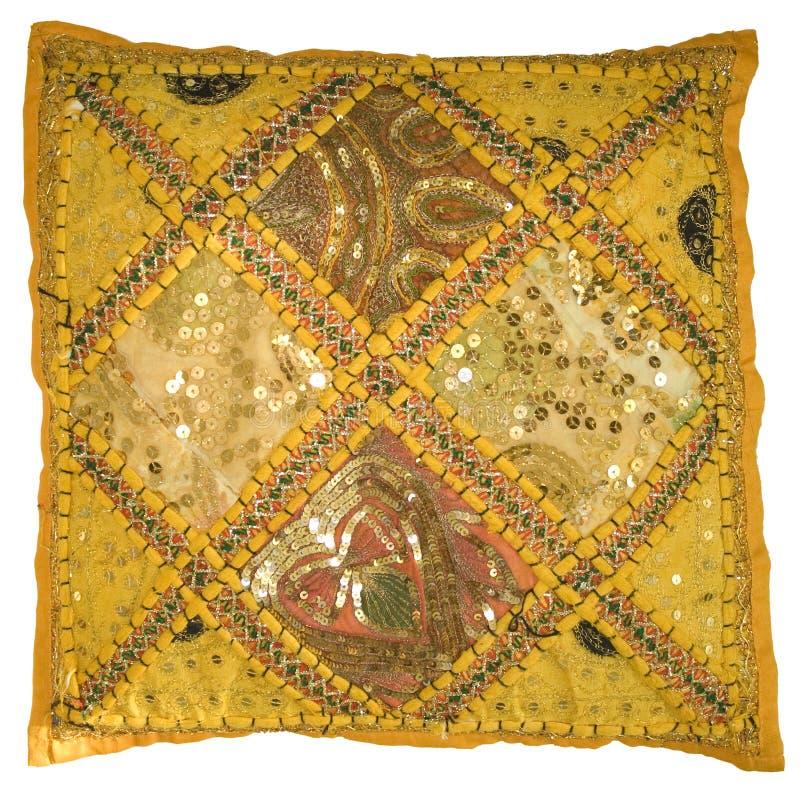 подушка стоковое изображение