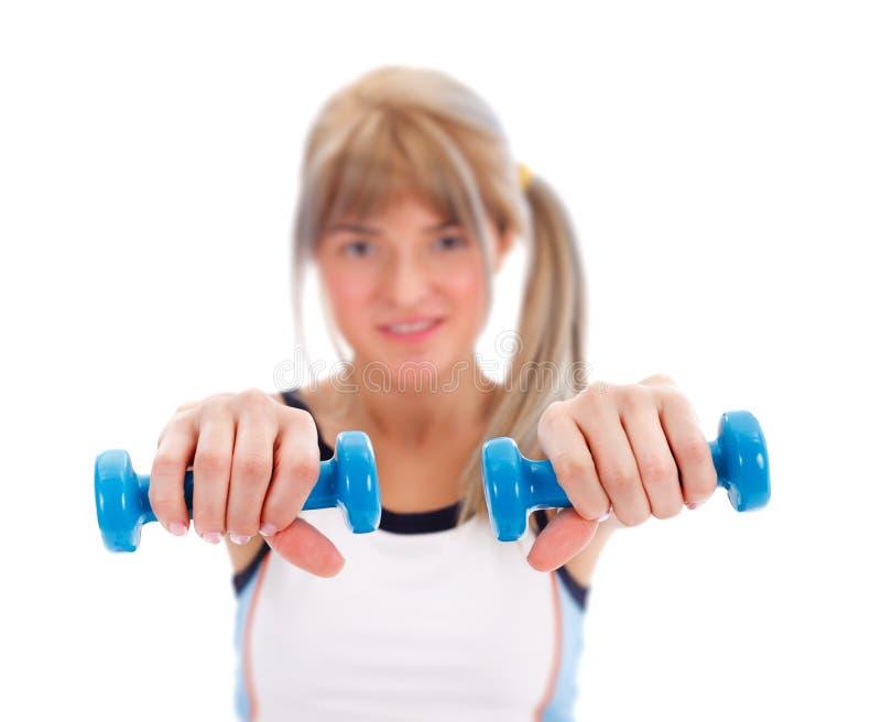 подходящие весы девушки