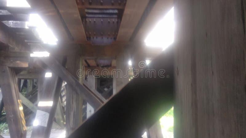 поезда стоковые фотографии rf