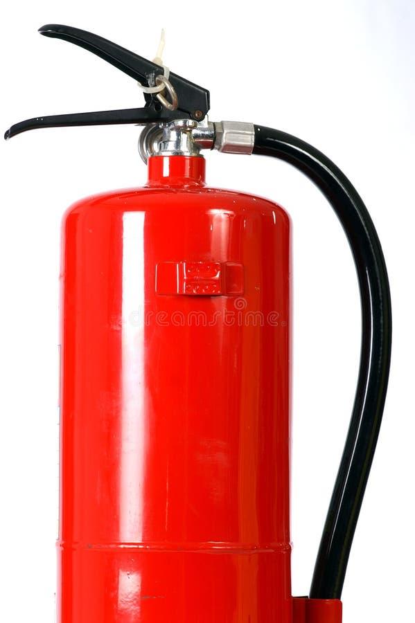 пожарная безопасность стоковые изображения