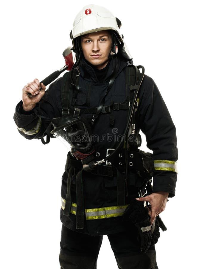 обозначения на касках пожарных фото
