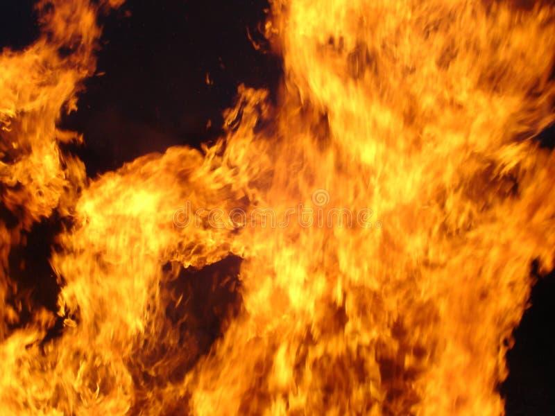 пожар бесплатная иллюстрация
