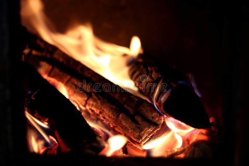 пожар стоковые фото