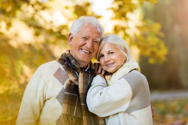 Most Used Seniors Online Dating Website Without Payment