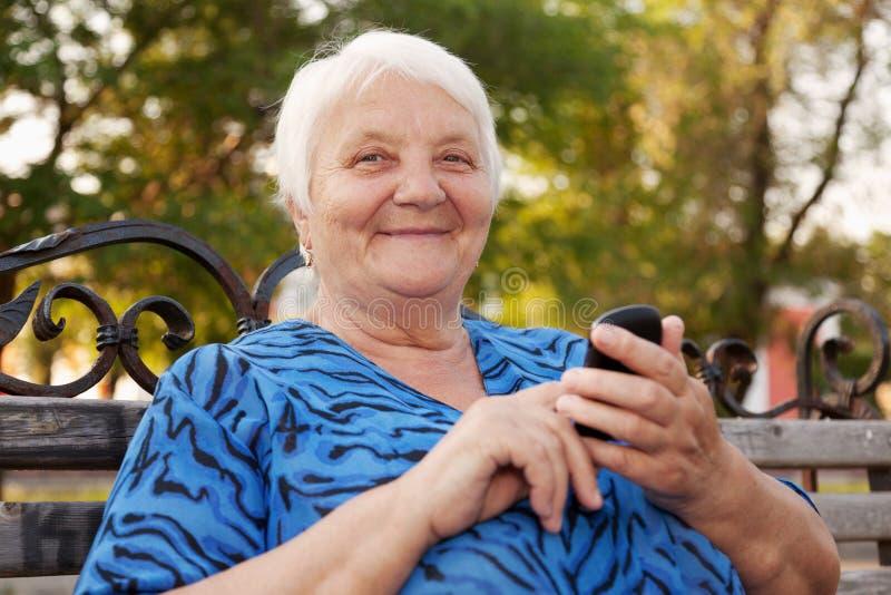 Philippines Jewish Seniors Dating Online Service