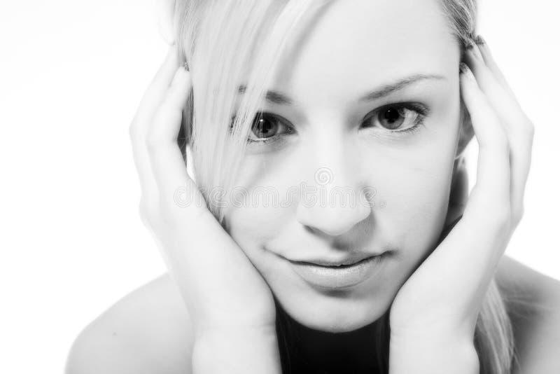 позаботьте кожа стоковые изображения rf