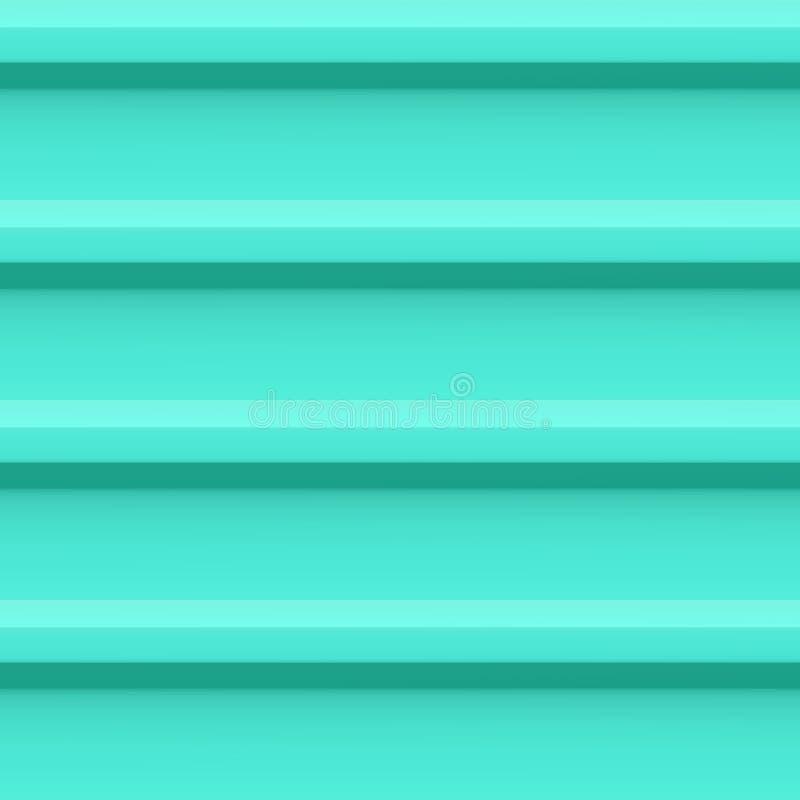 позеленейте стену текстуры бесплатная иллюстрация