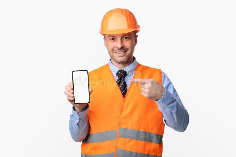 Работа моделью в строитель модели онлайн невель