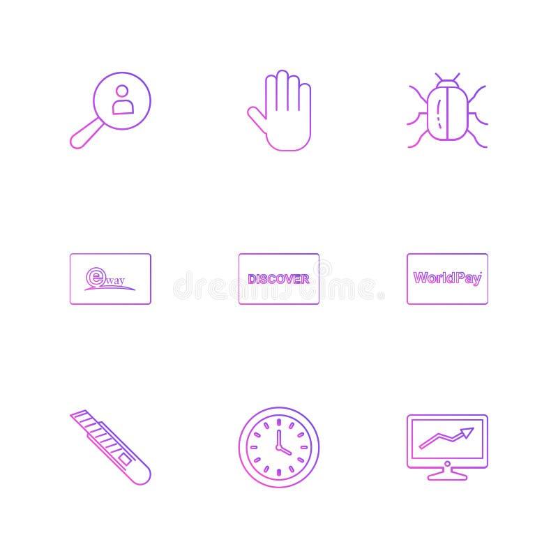 Поиск, рука, черепашка, eway, открывает, игра мира, диаграмма, cloc иллюстрация штока