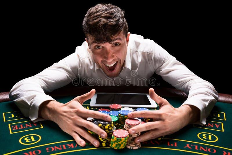 Технология игры в казино играть в игры онлайн русская рулетка
