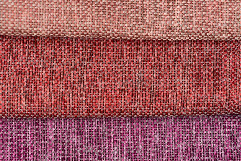 Download покрасьте текстуру образцов ткани Multi Стоковое Изображение - изображение насчитывающей деталь, нутряно: 40581597