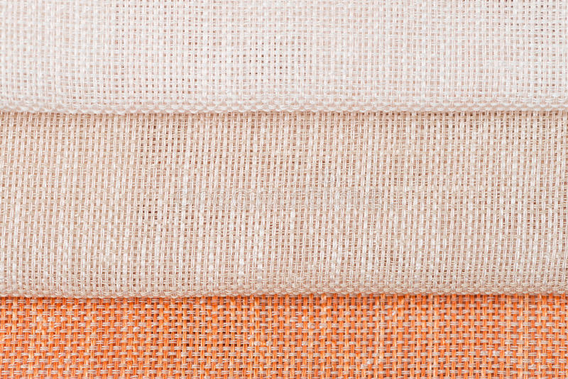 Download покрасьте текстуру образцов ткани Multi Стоковое Фото - изображение насчитывающей конструкция, handmade: 40581620