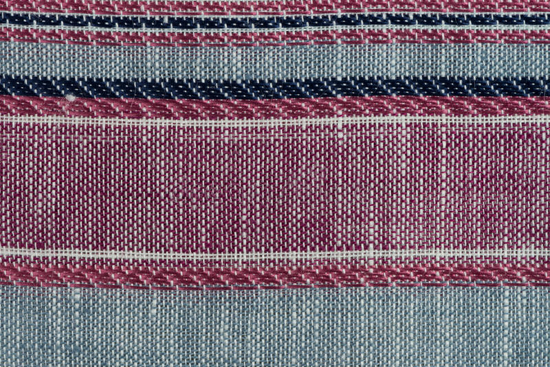 Download покрасьте текстуру образцов ткани Multi Стоковое Фото - изображение насчитывающей декор, handmade: 40585198