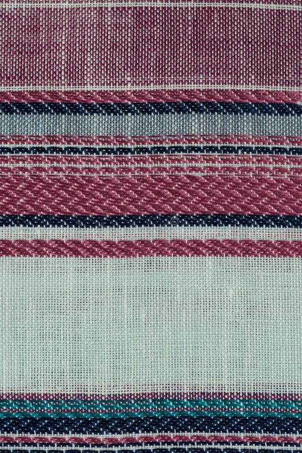 Download покрасьте текстуру образцов ткани Multi Стоковое Фото - изображение насчитывающей художничества, ткань: 40585226