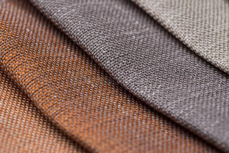 Download покрасьте текстуру образцов ткани Multi Стоковое Фото - изображение насчитывающей каталог, multi: 40585352