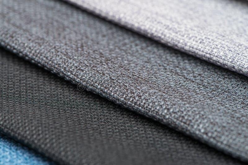 Download покрасьте текстуру образцов ткани Multi Стоковое Фото - изображение насчитывающей картина, декор: 40585682