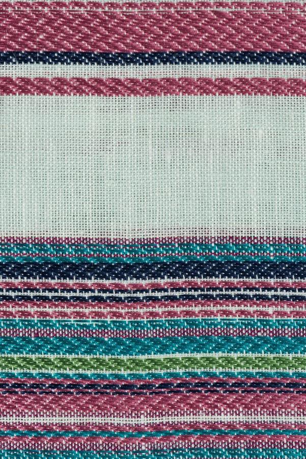 Download покрасьте текстуру образцов ткани Multi Стоковое Изображение - изображение насчитывающей украшать, способ: 40585709