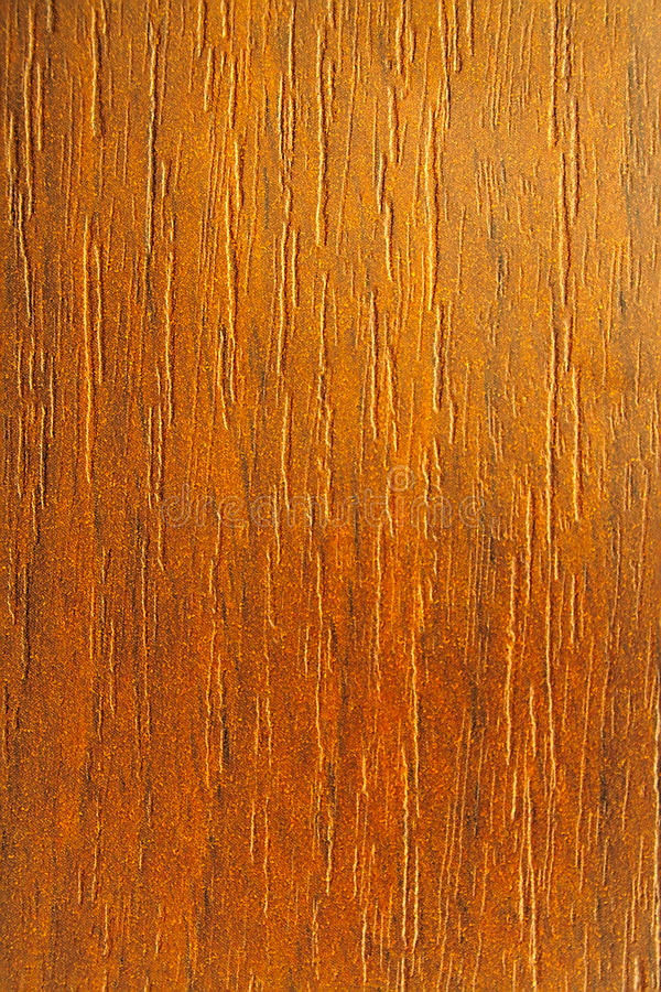 Покрашенная гайка, текстурирует старую древесину стоковая фотография rf