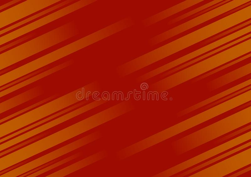 Покрашенная предпосылка текстурировала раскосный линейный дизайн обоев иллюстрация вектора