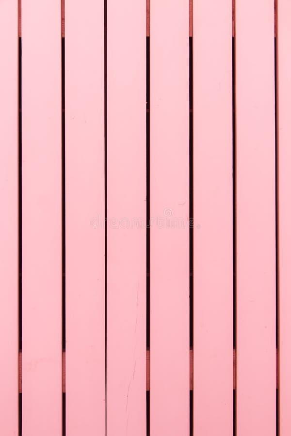 Покрашенная синью стена деревянной доски стоковая фотография rf