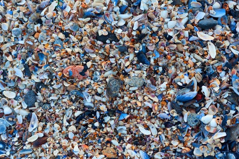 Download Покрашенная текстура предпосылки конспекта Grunge Стоковое Изображение - изображение насчитывающей closeup, цемент: 37926799