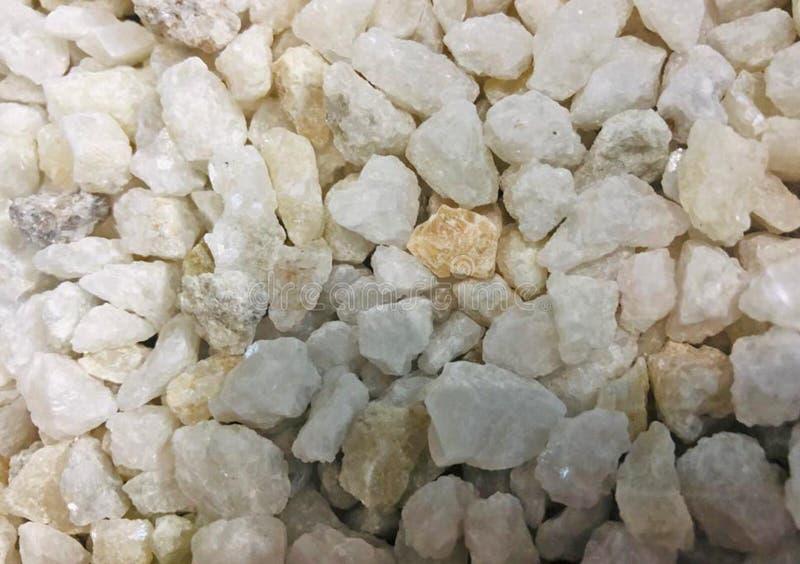Покрашенные мраморные камни для пользы как предпосылка стоковое изображение rf