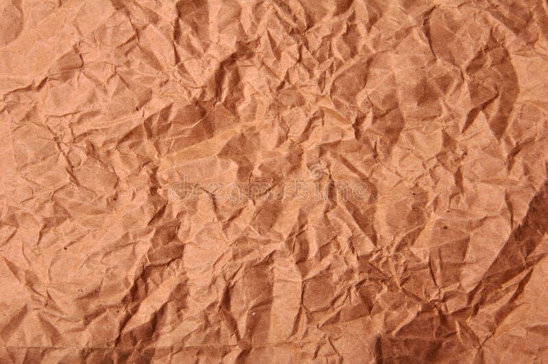 покрошенная бумага стоковая фотография rf