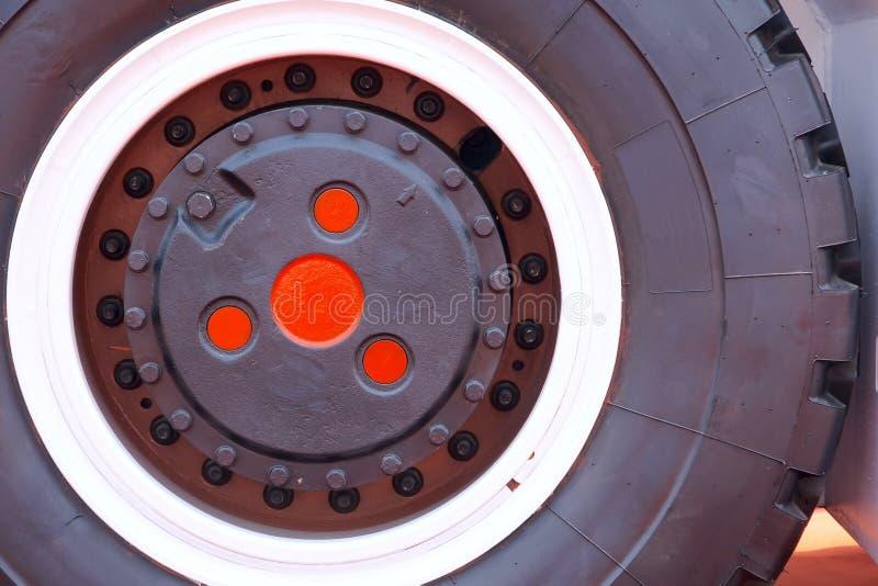Покрышка стоковое изображение