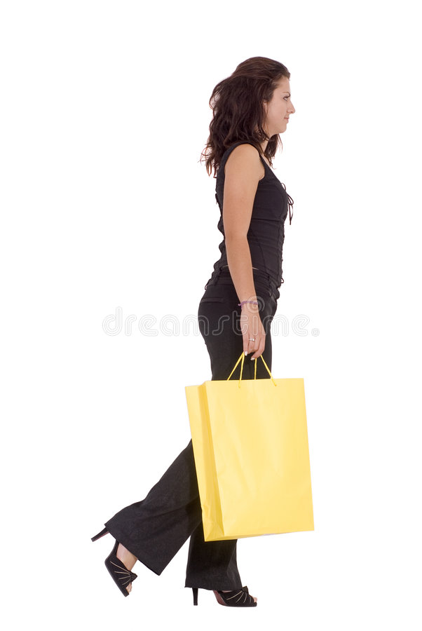 покупка стоковые изображения rf