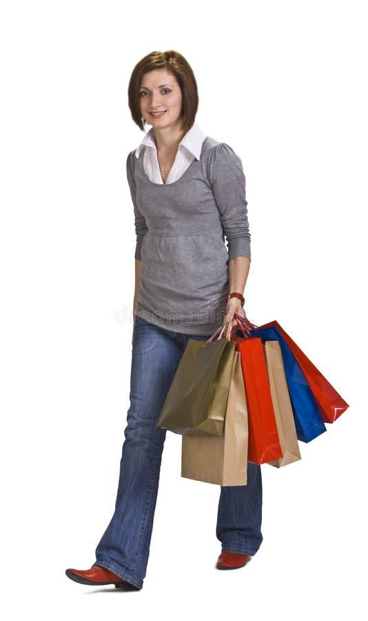 покупка стоковое фото rf