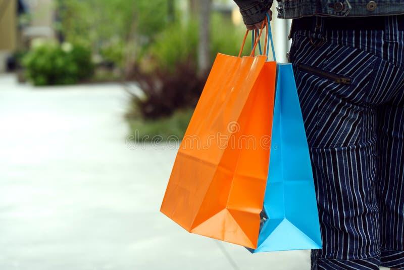 покупка стоковое изображение rf