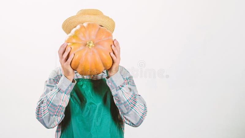 Полезно для здоровья богатые осенние культуры сезонный витамин природная пища счастливый галлоуин здоровый продукт человек стоковые фото