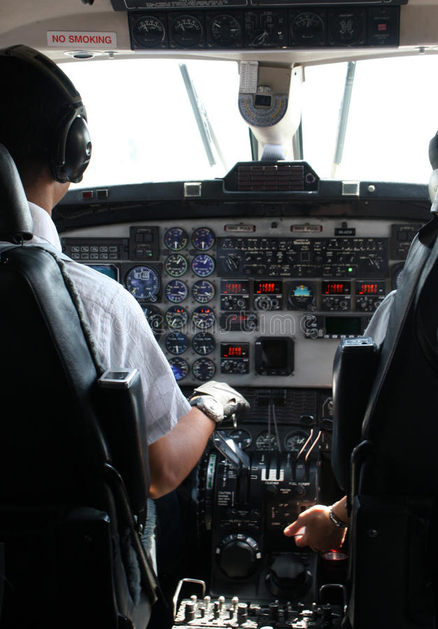 полет как сделайте к стоковое фото rf