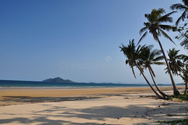полет пляжа Австралии стоковые изображения