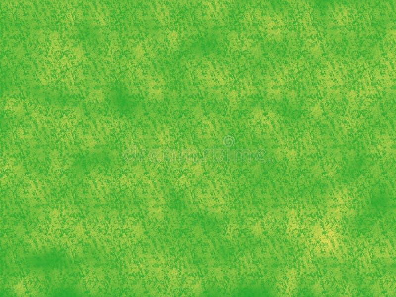 поле маргаритки бесплатная иллюстрация