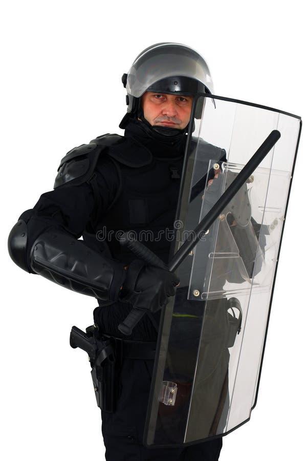 полицейский стоковые фото