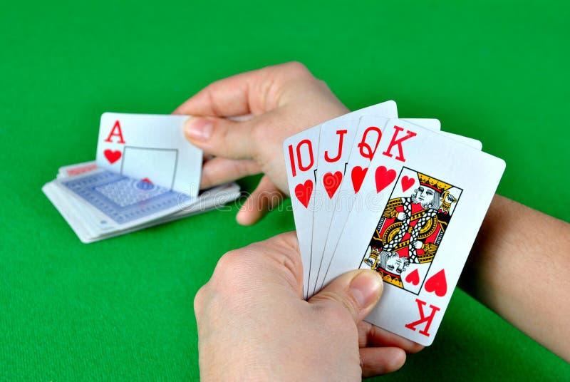 Download полное королевское стоковое изображение. изображение насчитывающей игра - 18398843