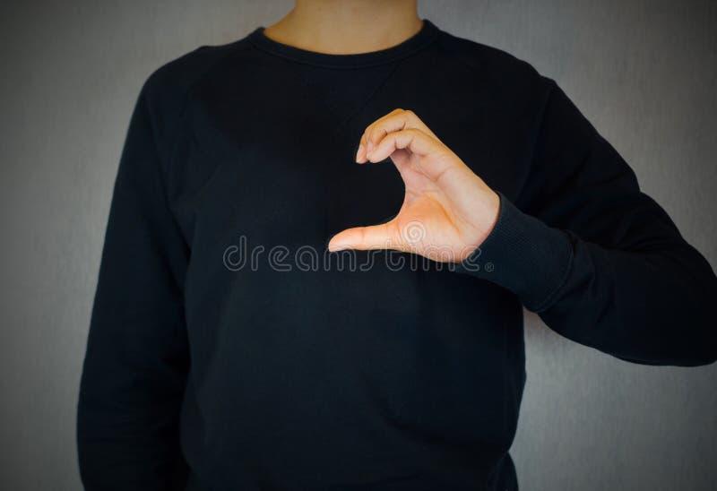фото пол сердечка руки