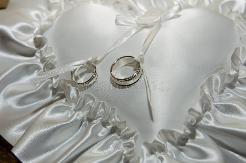 полосы wedding стоковые изображения rf