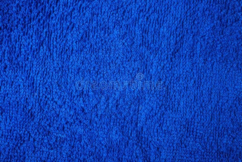 Download полотенца текстуры хлопка пушистые Стоковое Фото - изображение насчитывающей тканье, пушисто: 18387860