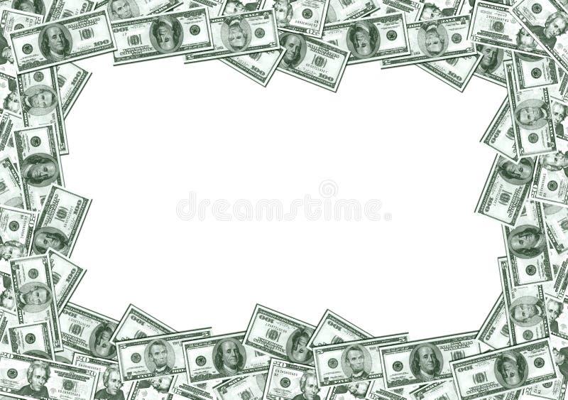 Масленицей прощенное, рамки открытки для денег