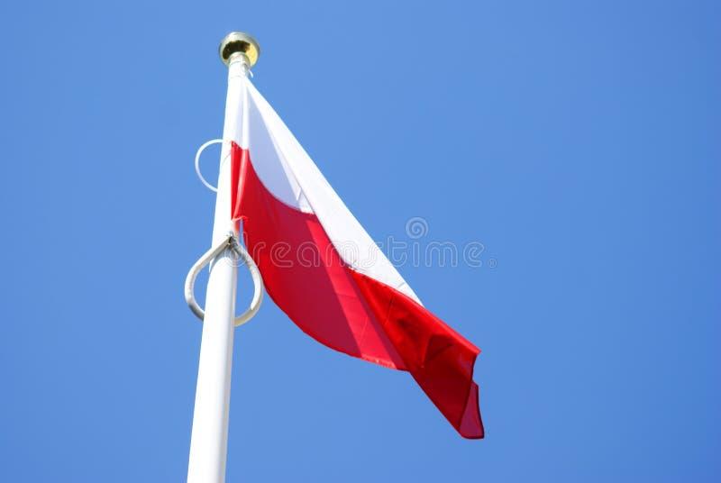 Польша стоковые фотографии rf