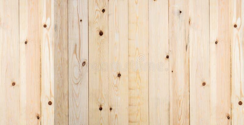 Пол баскетбольной площадки клена твердой древесины осмотрел сверху деревянную предпосылку стоковая фотография