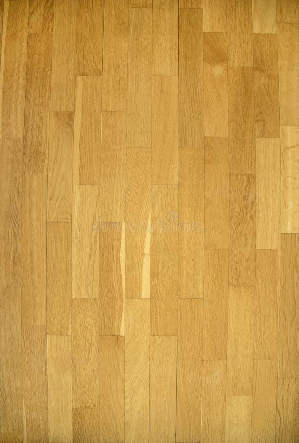пол деревянный стоковое изображение rf