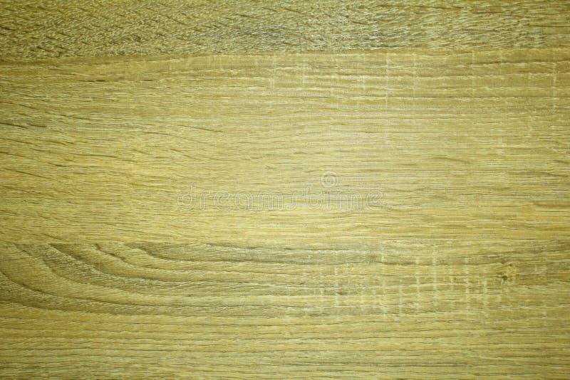 Пол древесины Брайна мира пола партера стоковое фото rf