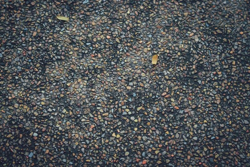 пол сделанный камня стоковое изображение