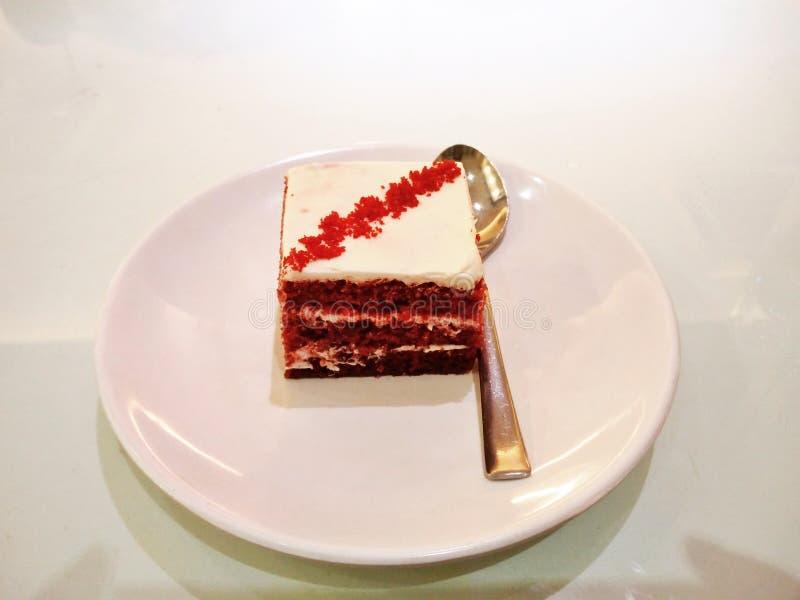 помадка десерта стоковые изображения