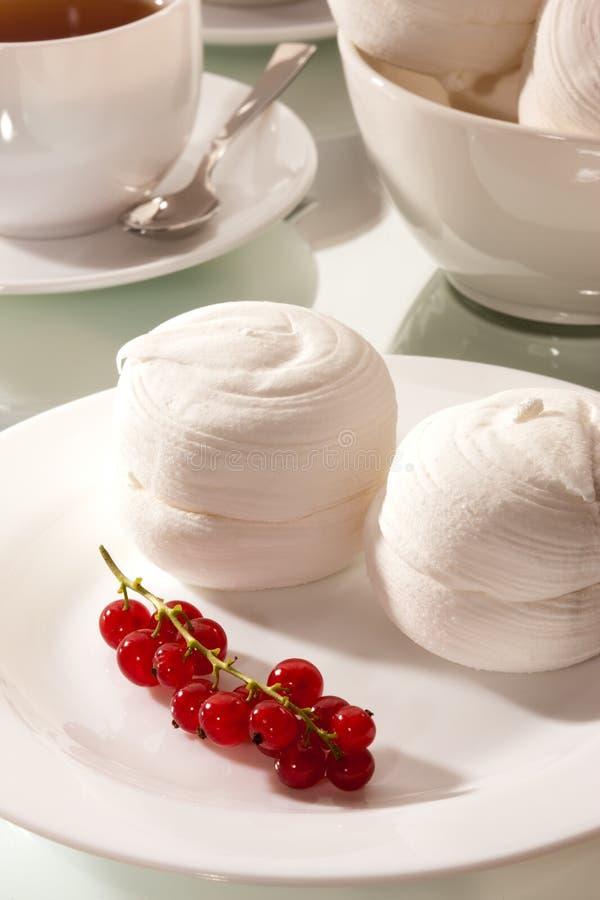 помадка еды стоковое фото rf
