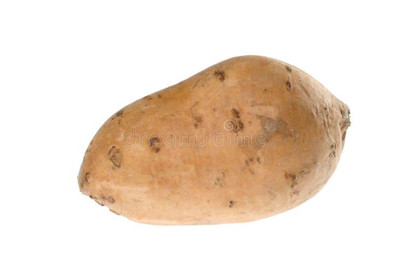Download помадка картошки стоковое изображение. изображение насчитывающей сладостно - 18385681